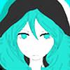 Jelloskulls's avatar