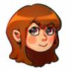 Jelloster's avatar
