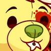 JelloStone's avatar
