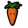 jellosy's avatar