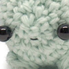 jellphish's avatar