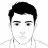 jellri's avatar
