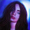 jellss's avatar