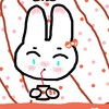 Jellu-is-here's avatar
