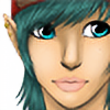 jelly-bean-soup's avatar