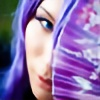 Jelly-Elie's avatar