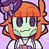 Jelly-Filled-Zombies's avatar