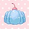 Jelly-Ultra's avatar