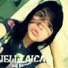 jellyaica's avatar
