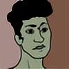 jellyandjamXD's avatar