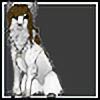 jellybean53132's avatar