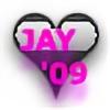 Jellybean69's avatar