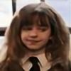Jellybeanclub's avatar