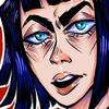 JellyBeanDoodles's avatar
