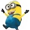 JellyBeanieJedi's avatar