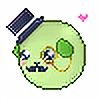 Jellybeanshiba's avatar