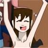 jellybeansniper's avatar