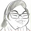 jellybeanstar's avatar