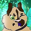jellybearsinspace's avatar