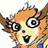 Jellybeebee's avatar