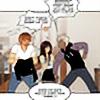 jellybelly2000's avatar