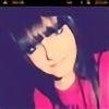 JellyBelly96's avatar