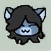 JellyBellyDoezArt's avatar