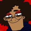 JellyBellyPlagueRat's avatar