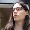 Jellybit's avatar