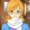 JellyBless's avatar