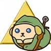 JellyBoomBoom's avatar