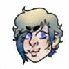 jellyboops's avatar