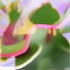 jellybush's avatar