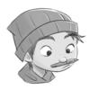 JellyBX's avatar
