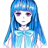 jellycat21's avatar