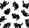jellycat49's avatar