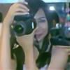 jellychan04's avatar