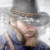Jellyclaw's avatar