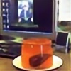 JellyComputerRapper1's avatar