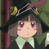 JellyCookies13's avatar