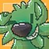 Jellydogs-Storage's avatar