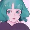 JellyDoll's avatar