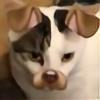 jellydonut4's avatar