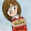 Jellyfempi's avatar