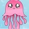 jellyfidh's avatar
