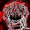 jellyfish-on-the-run's avatar