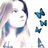 JellyFish-Strong's avatar