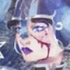 Jellyfishbubblez's avatar