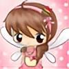 Jellyfishcharms's avatar