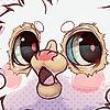 Jellyfishess's avatar
